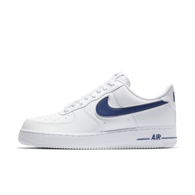 รองเท้าผู้ชาย Nike Air Force 1 '07