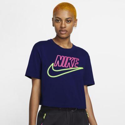 Playera para mujer Nike