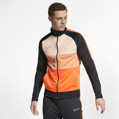 Nike Dri-FIT Academy Herren-Fußballjacke