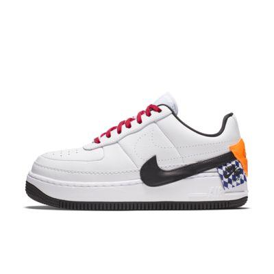 Nike AF1 Jester XX SE Zapatillas - Mujer