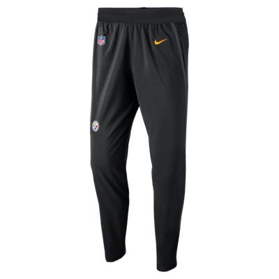 Nike Practice (NFL Steelers) Men's Pants