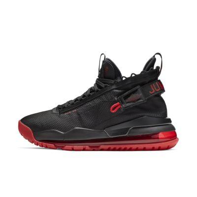รองเท้า Jordan Proto-Max 720