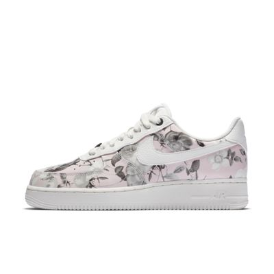 Nike Air Force 1 '07 LXX Women's Shoe