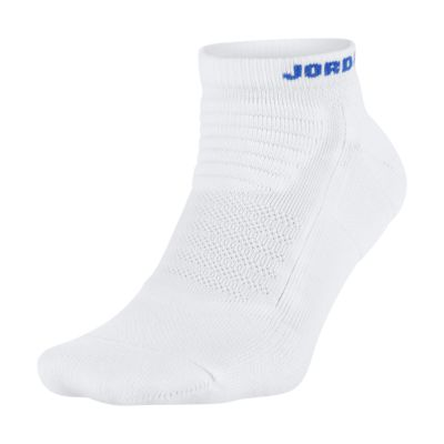 Chaussettes de basketball Jordan Dry Flight 2.0 Ankle