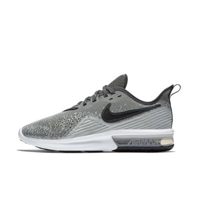 Chaussure Nike Air Max Sequent 4 pour Femme