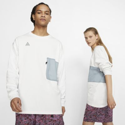 Nike ACG Long-Sleeve Top