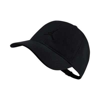 Regulowana czapka Jordan Jumpman H86
