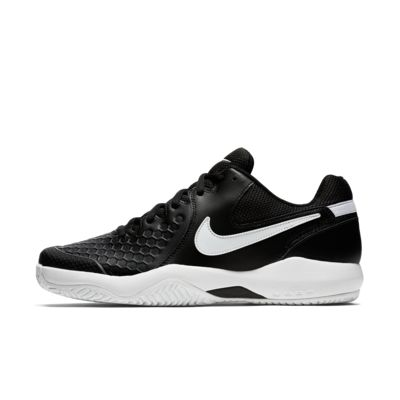Tennissko NikeCourt Air Zoom Resistance Hard Court för män
