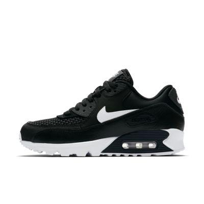 Nike Air Max 90 NS SE