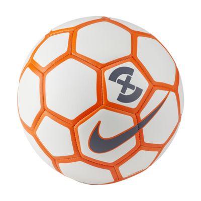 Nike Strike X Football