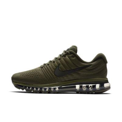 Nike Air Max 2017 SE Men's Shoe
