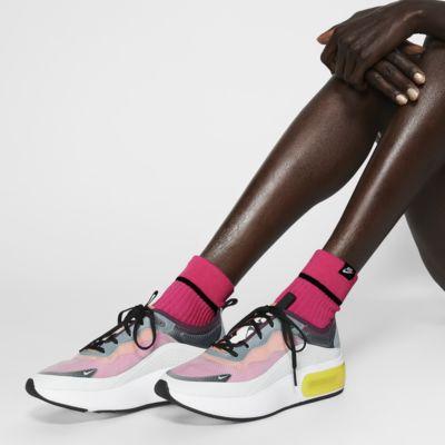 Calcetines hasta el tobillo Nike SNKR Sox (2 pares)