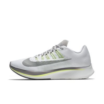 b332f7816e255 Nike Zoom Fly Men s Running Shoe. Nike.com