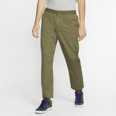 Ανδρικό παντελόνι chino για skateboarding Nike SB Dri-FIT