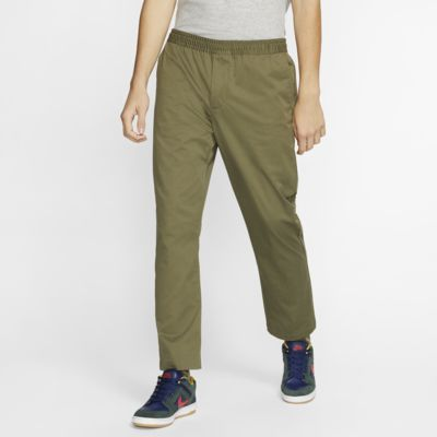 Nike SB Dri-FIT Men's Skate Chino Trousers