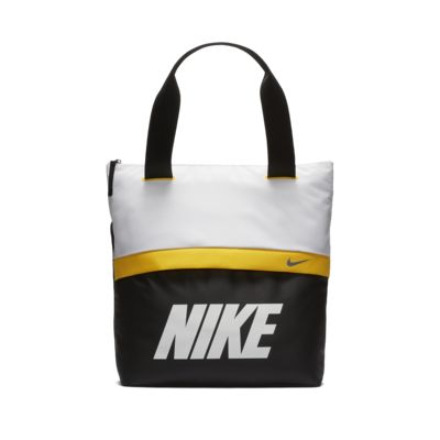Nike Radiate Women's Training Graphic Tote Bag