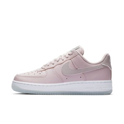 Nike Air Force 1 '07 Essential by Nike