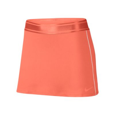 NikeCourt Dri-FIT 女款網球裙