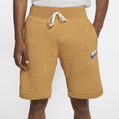 Nike Sportswear Heritage - shorts til mænd