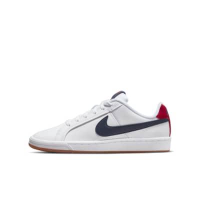 NikeCourt Royale Sabatilles - Nen/a