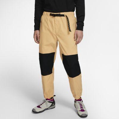 Calças para trilhos Nike ACG para homem