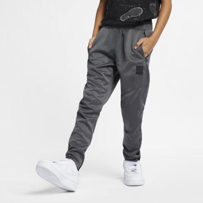 Jogger Nike Sportswear - Ragazzo
