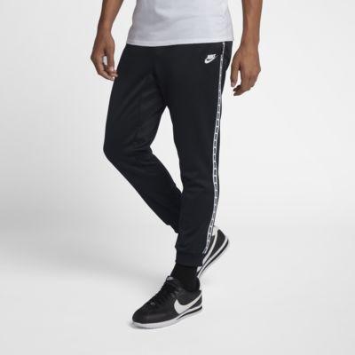 Nike Sportswear polár férfinadrág