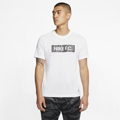 Pánské tričko Nike F.C.