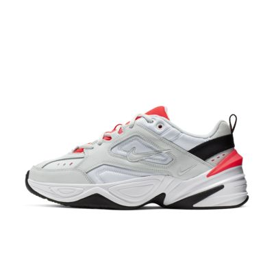 Nike M2K Tekno Ayakkabı