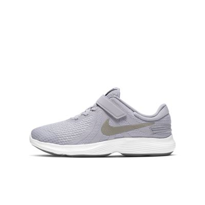 Sapatilhas de running Nike Revolution 4 FlyEase 4E Júnior
