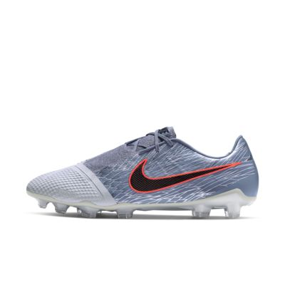 Nike Phantom Venom Elite FG Firm-Ground Soccer Cleat