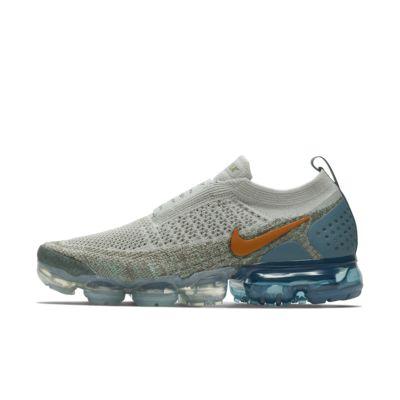5b34a55b91 Nike Air VaporMax Flyknit Moc 2 Women's Shoe. Nike.com