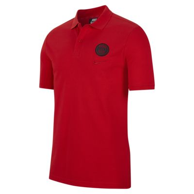 Męska koszulka polo Paris Saint-Germain