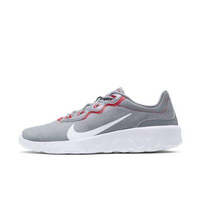 Nike Explore Strada WNTR 男子运动鞋