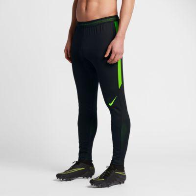Nike Strike Flex