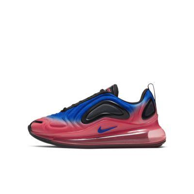 Nike Air Max 720 Little/Big Kids' Shoe