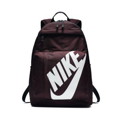 Nike Sportswear Elemental 双肩包