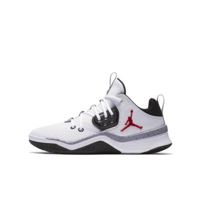 Jordan Q7tqpyd Âgé Pour Plus Enfant Chaussure Be Hit Dna evr amp; qA5Yx0