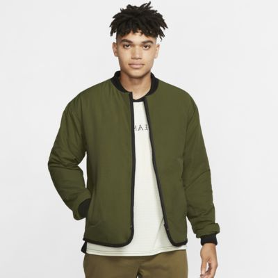 Hurley Jamaica Men's Jacket