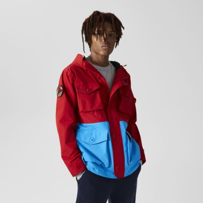 Converse 2L Utility  Men's Jacket