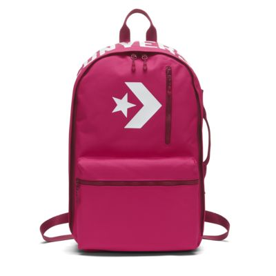 Converse Street 22 Backpack