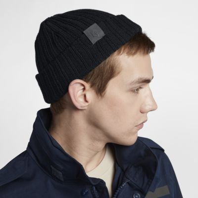 NikeLab Collection Beanie Unisex Knit Hat