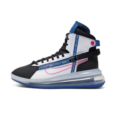 Nike Air Max 720Satrn男子运动鞋