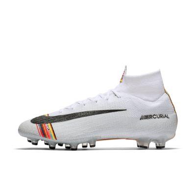 Calzado de fútbol profesional para pasto artificial Nike Superfly 6 Elite AG-PRO