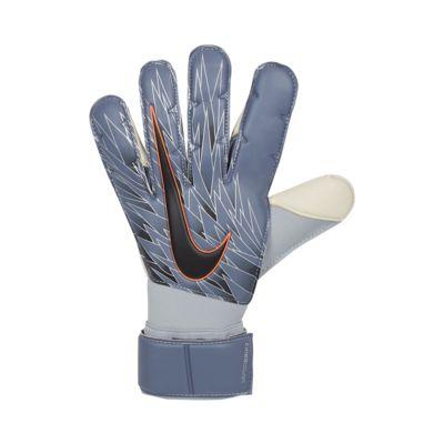 Rękawice piłkarskie Nike Goalkeeper Vapor Grip3