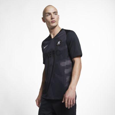 Camisola de futebol Nike F.C. para homem