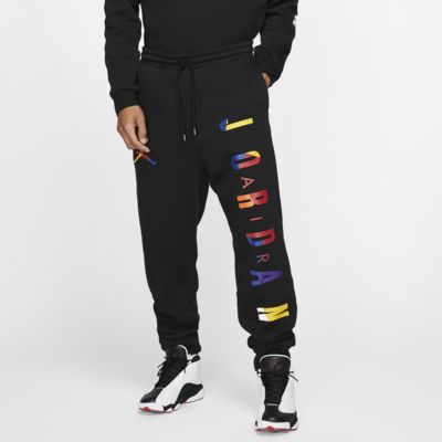 Spodnie męskie Jordan DNA