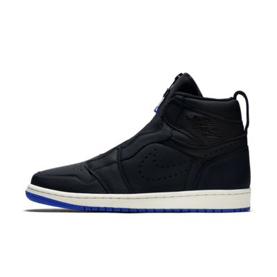bd60ce42241470 Air Jordan 1 High Zip Men s Shoe. Nike.com