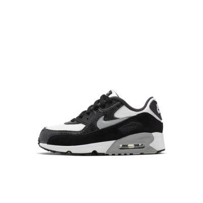 Nike Air Max 90 QS Little Kids' Shoe