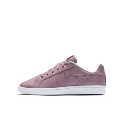 new product 13f39 62a5b NikeCourt Royale